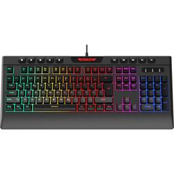 Hyrican Striker ST-GKB8115 Gaming-Tastatur