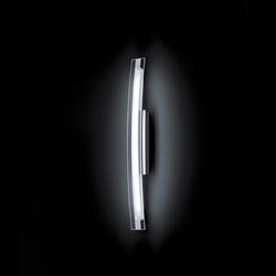 Grossmann Vita LED Wandleuchte, Rückläufer