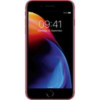 64 GB red