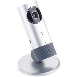 IP-GSM-Überwachungskamera IPC-600.VGA mit WLAN & 3G