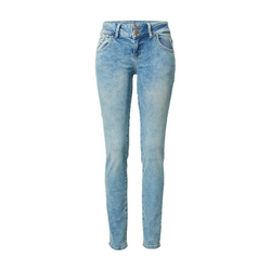LTB Slim-fit-Jeans MOLLY 26