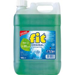 fit ORIGINAL Spülmittel 10,0 l