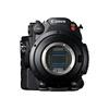 Canon EOS C200 Body