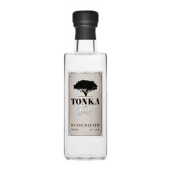 Tonka Gin 0,1L (47% Vol.)