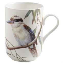 Kaffeebecher Kookaburra