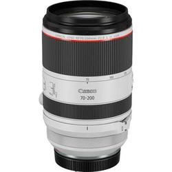 Canon RF 70-200mm F2.8L IS USM Objektiv