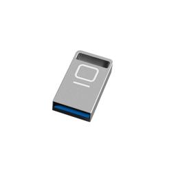Obsidian ONYX Key USB Dongle