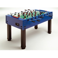 Winsport Tischkicker Master-Cup (5280.01)