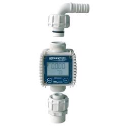 Cemo Zähler K24 Adblue max. 100 lmin 10274