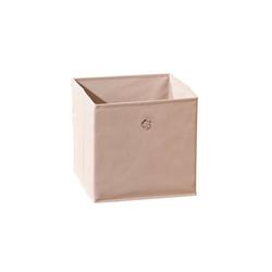 ebuy24 Aufbewahrungsbox Wase Aufbewahrungsbox natur.
