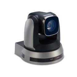 Lumens VC-A60S Hochauflösende Videokamera