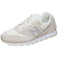 beige-white/ white, 36.5