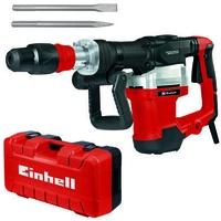 Einhell TE-DH 32 inkl. E-Box 4139099
