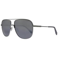 Polaroid PLD2055/S 6LB 5914 Ruthenium Sport-Sonnenbrille