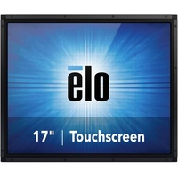 """Elo Touchsystems 1790L 17"""""""