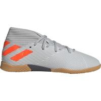 grey two/solar orange/chalk white 33