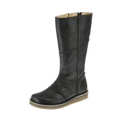 GRÜNBEIN Maria Klassische Stiefel Stiefel 37