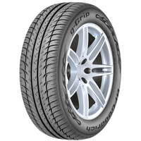 BF Goodrich g-Grip ALL SEASON 185/65 R14 86T