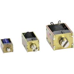 EBE Group K07A Hubmagnet selbsthaltend 0.1 N 5 N 12 V/DC 4.8W