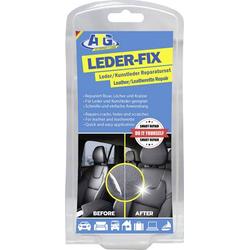 ATG ATG005 Leder-Reparaturset 1 Set