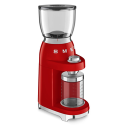 CGF01 Kaffeemühle im 50er Jahre Design