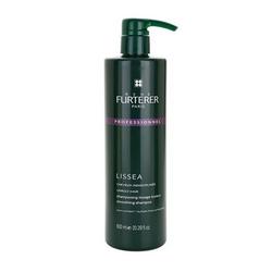 Rene Furterer Lissea Shampoo 600ml