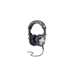 Ultrasone Pro900i Kopfhörer