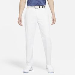 Nike Dri-FIT UV Golf-Chinohose in Standardpassform für Herren - Grau, size: 32/32