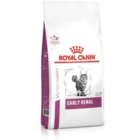 Royal Canin Early Renal 6 kg