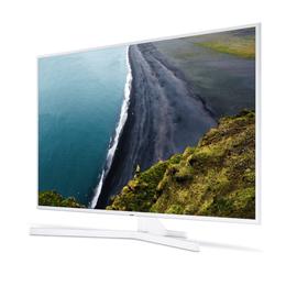 Samsung UE50RU7419