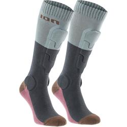 ION Socken BD 2.0 Thunder Gray