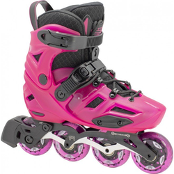 FR SKATES FR AXS Inline Skate 2021 pink - 37-40