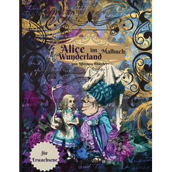Ode To The Cabbage Shed als Buch von Robert Sikkenga