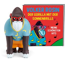 Tonie - Der Gorilla mit der Sonnenbrille