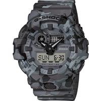 Casio G-Shock GA-700