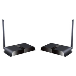 Techly IDATA-HDMI-WL50 HDMI Wireless Kit