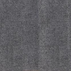 DOMO collection Hocker Incanto grau
