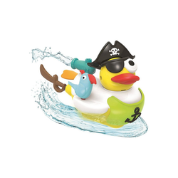 Yookidoo Jet Duck, Pirat Badespielzeug