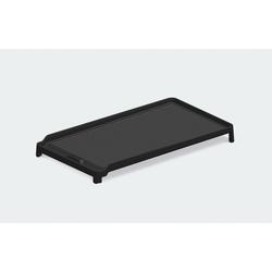 BG6090-1 Grillplatte aus Guß für SMEG alle SCD90...