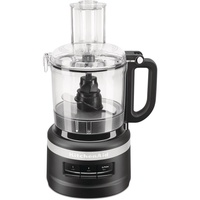 Kitchenaid 5KFP0719 Matte Black