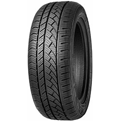 Atlas Green 4 S RF 215/45 R17 91W