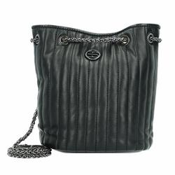 Esprit Kesha Beuteltasche 17 cm black
