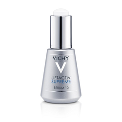 VICHY LIFTACTIV Supreme Serum 10 Konzentrat 50 ml