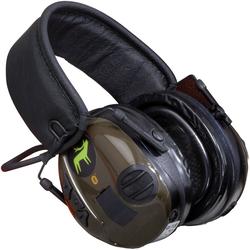 3M Peltor Gehörschutz WS SportTac Bluetooth Set