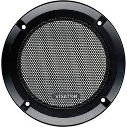 Visaton 10 RS Lautsprecher Schutzgitter