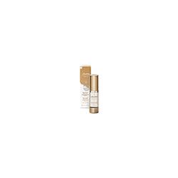 IBIOTICS Serum 100 15 ml
