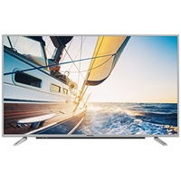 Grundig Intermed(BW) Led-Tv 81cm,si 32Gfs6728