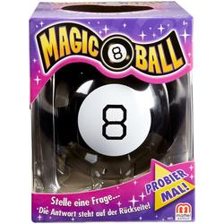 Mattel Games - Magic 8 Ball