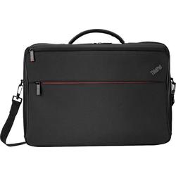 Lenovo Laptoptasche Lenovo Lenovo ThinkPad Professional Slim Toploa Notebook Tasche
