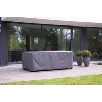"""Mandalika Garden 5045"""", für Gartenmöbel-Gruppen Lounge - 245x150x95cm"""